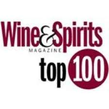 Tara Thomas from Wine & Spirits Mag on The Top 100 Wines