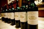 Pebble Beach Food & Wine: The Wine Insider