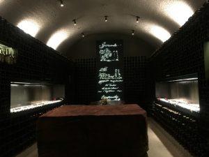 Trinchero, The Wine Siren, Drake White, Huffington Post