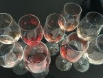 The Magic of Italian Wine is Alive at VINO: Featuring Feudo Disisa
