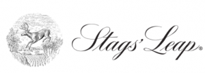 Stags' Leap, tasteful, elegant Napa Valley Wine