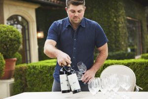 Quilt: A New Wine and The Very Fabric of Joe Wagner