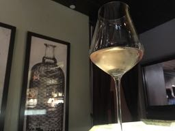 Barrymore Pinot Grigio by Drew Barrymore