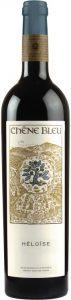 Rhône Awakening in Provence with Chêne Bleu