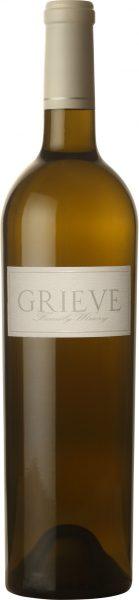 Grieve Family Vineyards Sauvignon Blanc