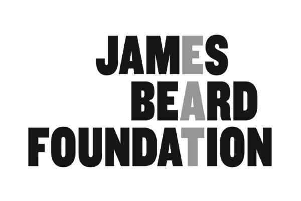 James Beard Foundation and Women Chefs & Restaurateurs