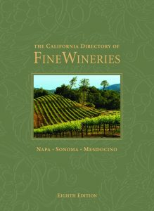 Wine Books for Summer Time Leisure