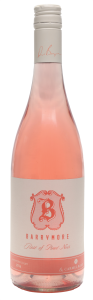 Drew Barrymore's Rosé, her favorite wine from Carmel Road