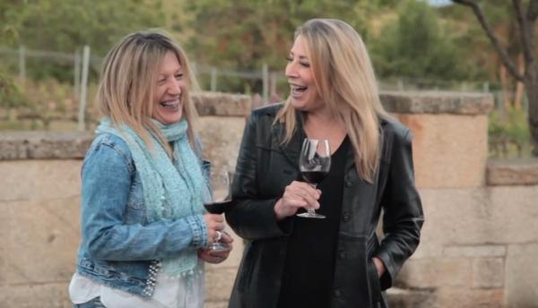 El Bierzo, Spain. The Wine World's Best Kept Secret