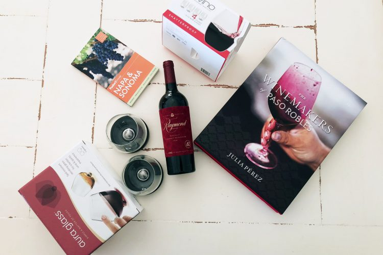 Best Wine Gifts You Can Get Without Santa