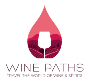 Wine Paths Travel the world of Wine & Spirits