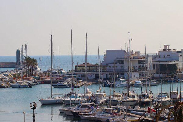 Salice Salentino: The Jewel That Put Puglia on the Map