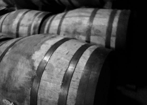 Luxury Rum: The Hot Ultra Premium Pour in Spirits