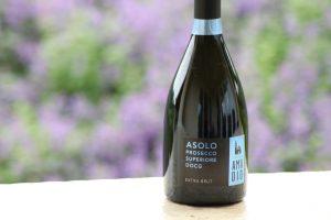 Asolo DOCG: The Pearl of Prosecco